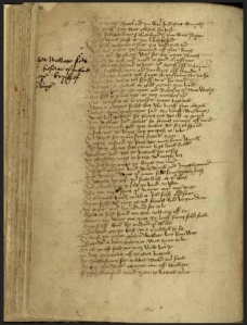 The_Wallace_manuscript (1)