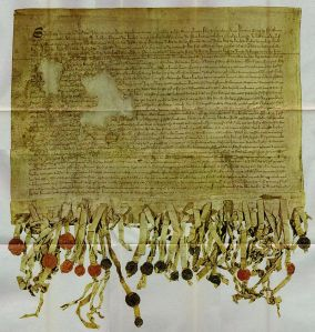 800px-Declaration_of_arbroath