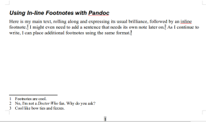 Pandoc output from edited original document.