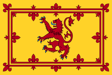 Royal_Banner_of_Scotland.svg